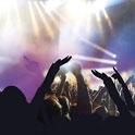 Popproject Muziekcollectief Ouder-Amstel