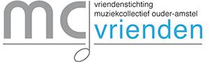 Vriendenstichting Muziekcollectief Ouder-Amstel